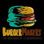 BurgerMakers | Los artesanos de la Hamburguesa