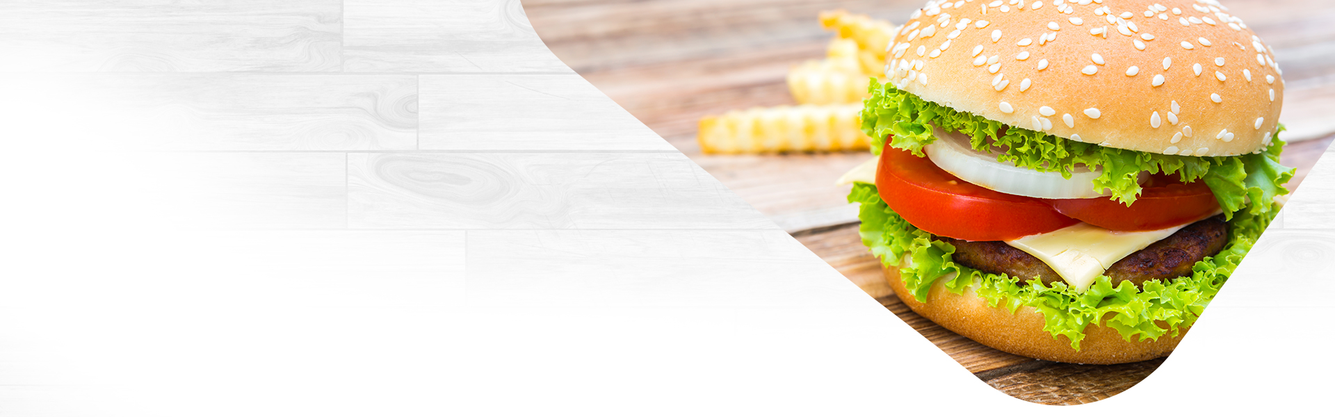 Crea tu hamburguesa totalmente personalizada en la Cachopería, Avilés